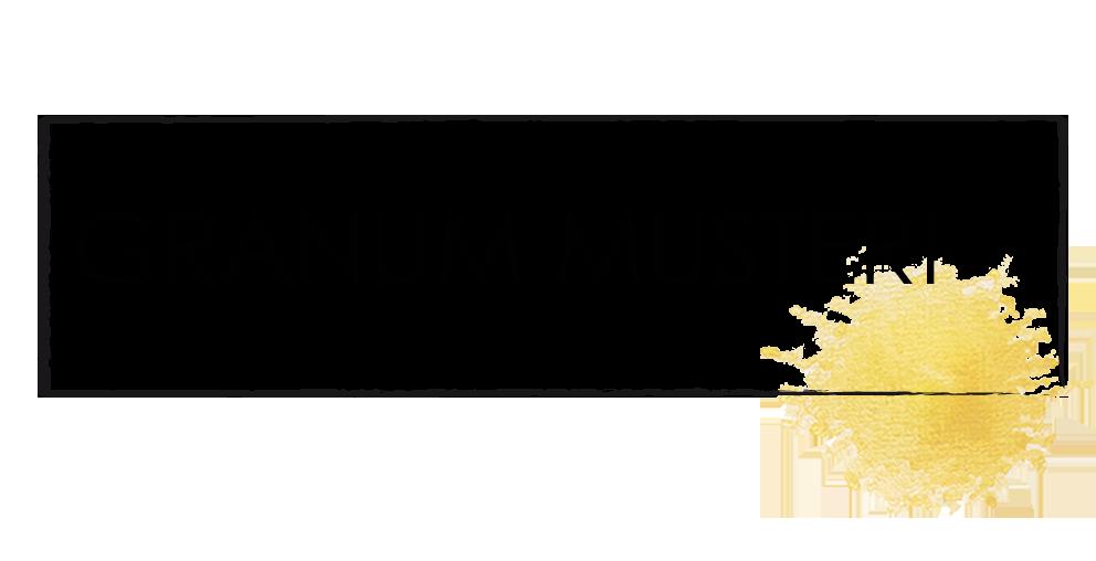 Granum Musteri