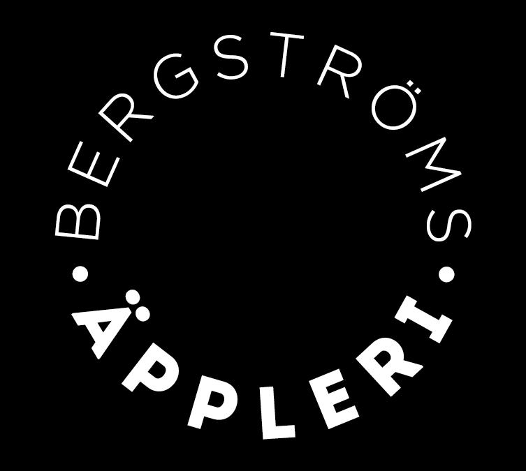 Bergströms Äppleri